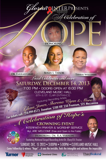 celebration_of_hope_final_flyer-1